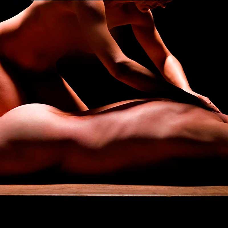 Интимный массаж архангельск вообще