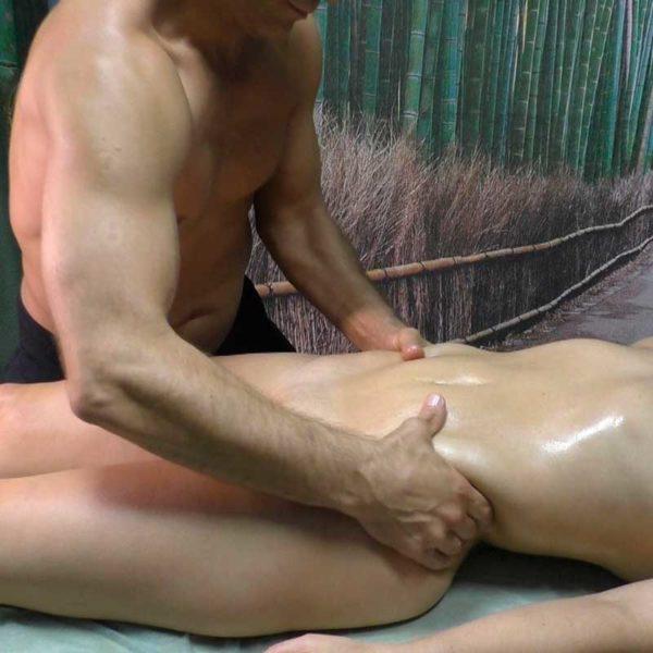 Эротический массаж обучение для мужчин массаж ножек и секс видео