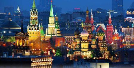 Массаж в Москве и Московской области