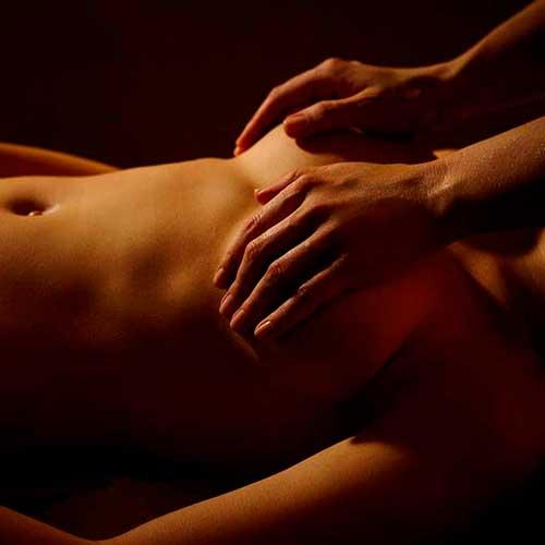 Мужчин интиммассаж в москве для