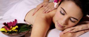 Скидка до 50% на эротический массаж