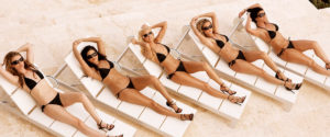 Закрытый клуб Woman Massage