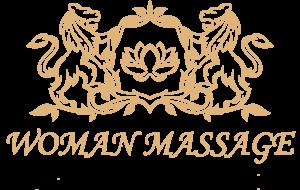 Woman Massage - массаж для женщин в Москве