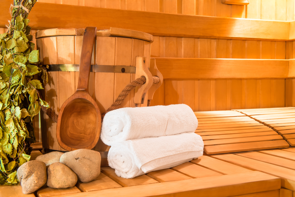 Woman Massage массаж с выездом в гостиницу или сауну