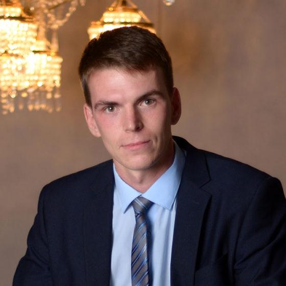Константин Соколов, массажист