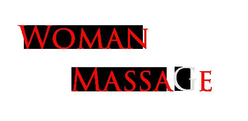 Салон эротического массажа Woman Massage
