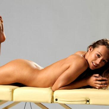 Салон Woman MassaGe